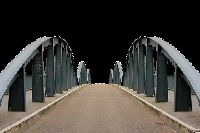 blacha trapezowa Bydgoszcz